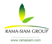 Rama Siam Group